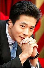 kwog-sang-woo02.jpg