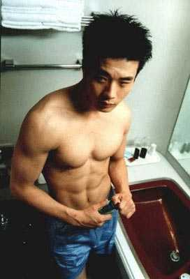 kwog-sang-woo08.jpg