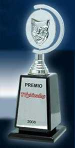 premio-tv-y-novelas.jpg