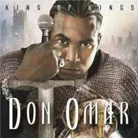don-omar03.jpg