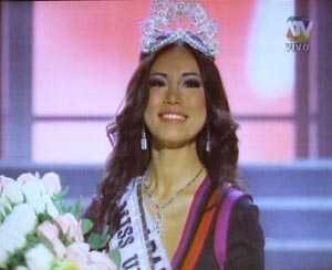 miss-universo-2007-03.jpg