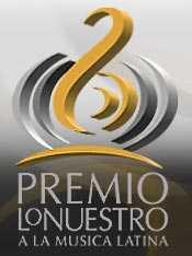 premios-lo-nuestro-2007.jpg