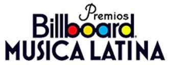 billboard-latino01a.jpg