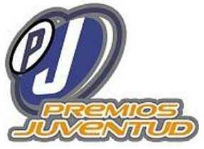 premios-juventud01a.jpg