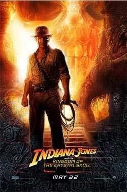 indiana-jones-4.jpg