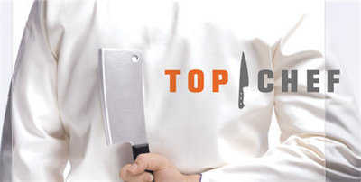 top-chef11