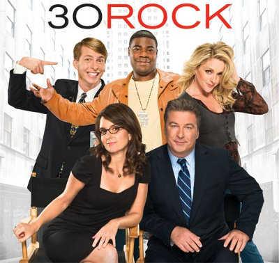 30Rock