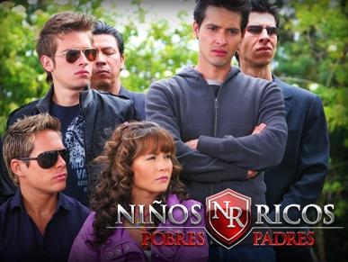 RicosPobres1