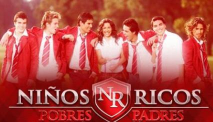 RicosPobres2