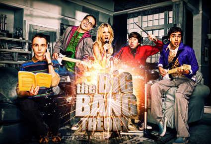The-Big-Bang-Theory1