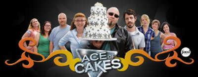 aceofcakes