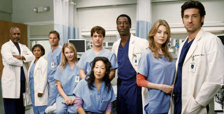 greys-anatomy01
