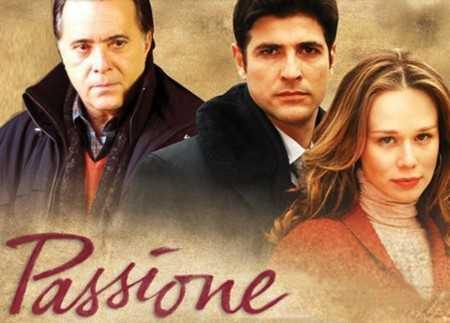 Pasiones: la nueva telenovela brasileña de ATV
