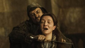game-of-thrones03