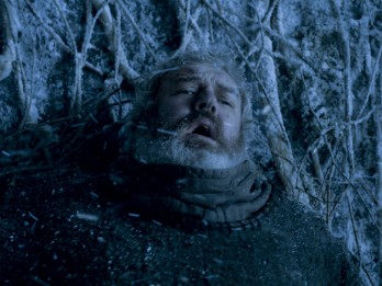 game-of-thrones05