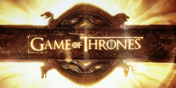 game-of-thrones06